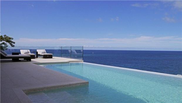 Thumbnail Property for sale in Laluna Estate, St George's, Grenada