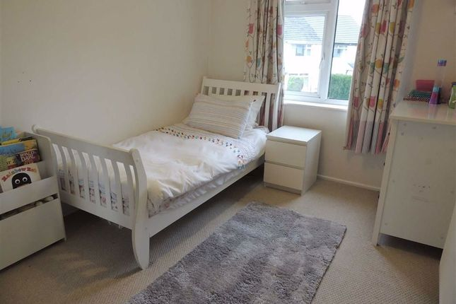 Bedroom Three of Bowerfield Avenue, Hazel Grove, Stockport SK7