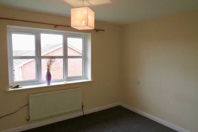 Bedroom 1 of Padstow Drive, Stafford ST17