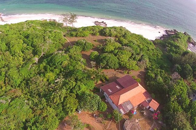 Thumbnail Land for sale in Watamu, Turtle Bay Road, Kenya