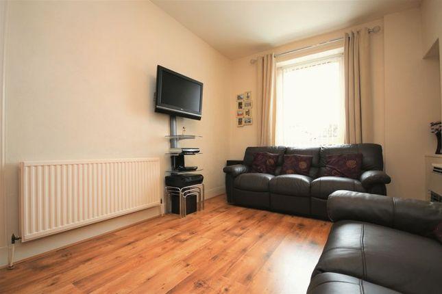 Living Room (3) of Main Street, Linlithgow Bridge, Linlithgow EH49