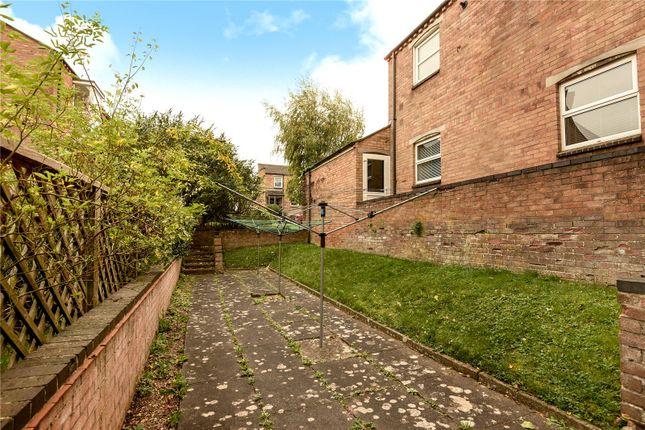 Picture No. 09 of New Cross Road, Headington, Oxford OX3