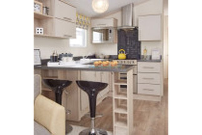 2 bed property for sale in Peacock Hill, Bembridge