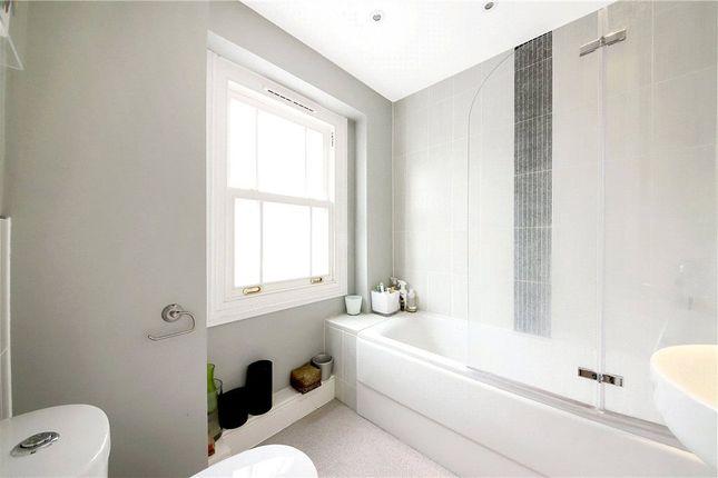 Picture No. 01 of Dalston Lane, London E8