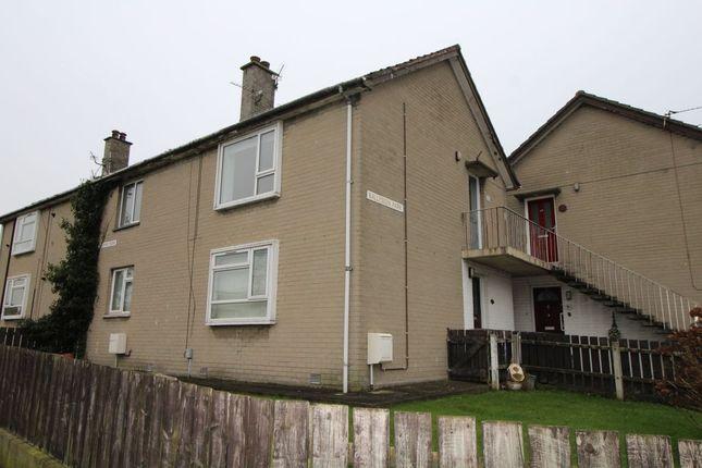 Thumbnail Flat to rent in Ballybeen Park, Dundonald, Belfast
