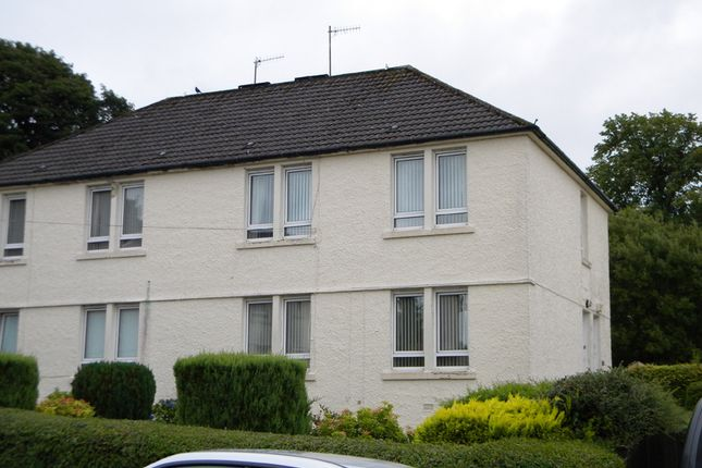 Thumbnail Cottage for sale in Oldhall Drive, Kilmacolm