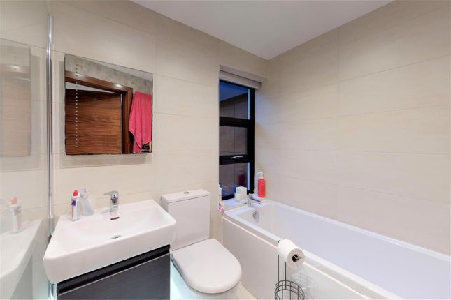 Ensuite of Lakeside Road, Branksome Park, Poole BH13