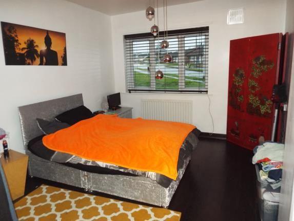 Bedroom 1 of Sycamore Road, Runcorn, Cheshire, . WA7