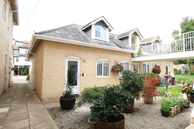 Thumbnail Property for sale in Steartfield Road, Paignton