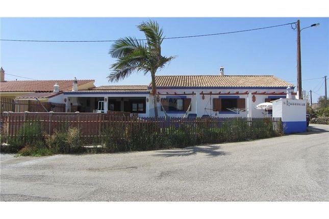 3 bed villa for sale in 8970 Alcoutim, Portugal