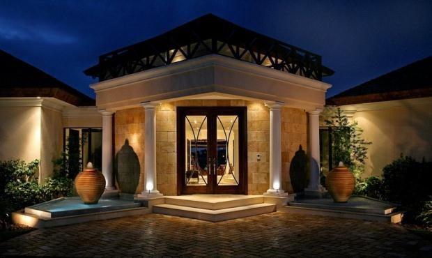 Picture No. 08 of Cappana Lussa, Ocean Club Estates, Paradise Island, Nassau