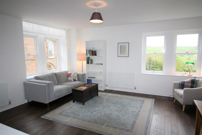 Thumbnail Property to rent in Kershaw Drive, Lancaster