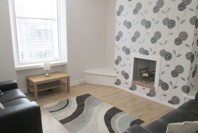Thumbnail Flat to rent in Bankhead Road, Bucksburn, Aberdeen