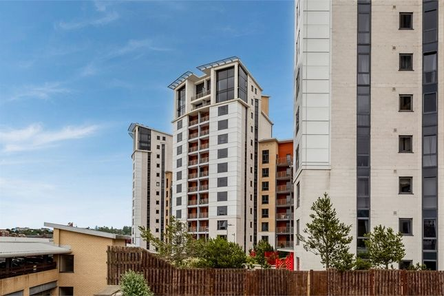 Thumbnail Flat for sale in Mill Road, Gateshead, Tyne And Wear