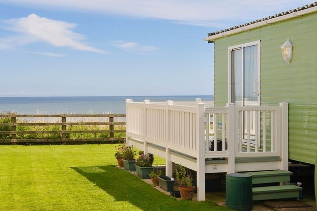 3 bed property for sale in Atwick Road, Hornsea