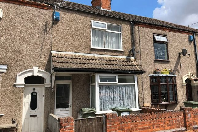 Photo 1 of Gilbey Road, Grimsby DN31