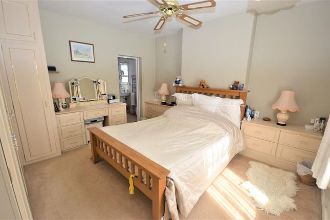 Bedroom of Welford Road, Blaby, Leicester LE8