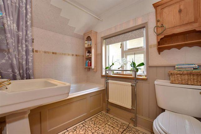 Bathroom of Five Ash Down, Uckfield TN22