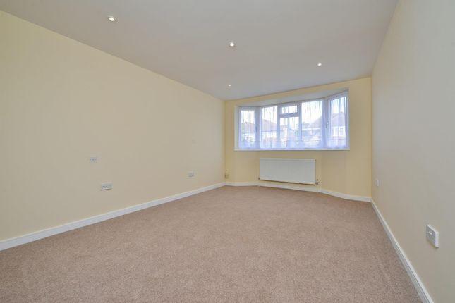 Bedroom of Eastdean Avenue, Epsom KT18