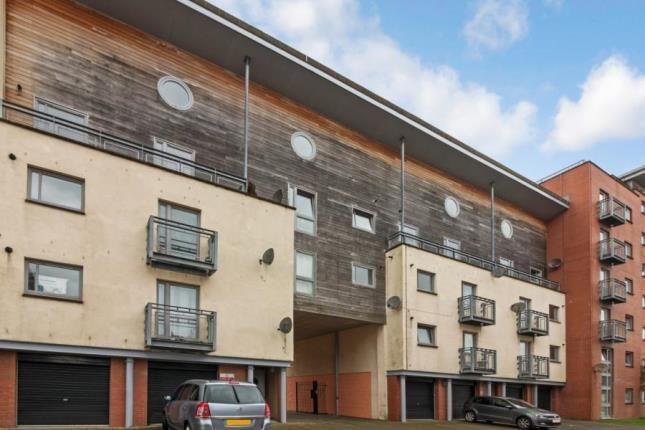 Thumbnail 3 bed maisonette for sale in Thorter Neuk, Dundee