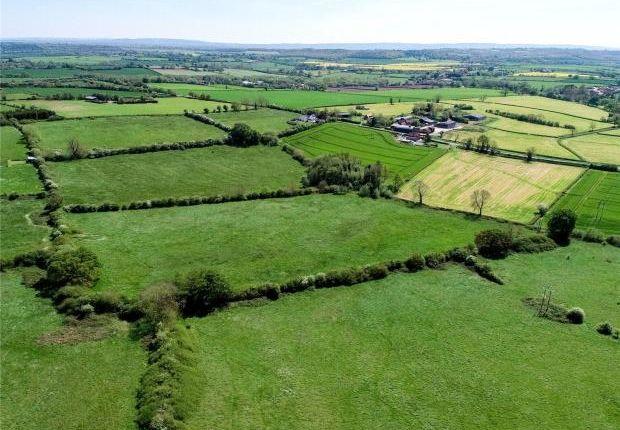 Thumbnail Land for sale in Jenkinson, Stockwood Lane, Inkberrow, Worcester