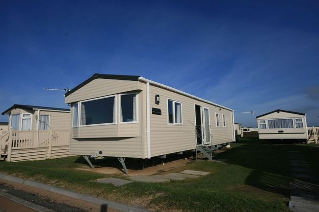 Thumbnail Property for sale in Mill Lane, Selsey