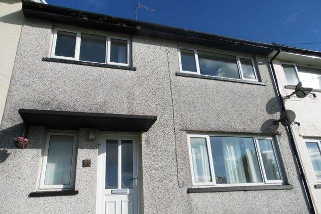 Thumbnail Property to rent in Elm Grove, Gurnos, Merthyr Tydfil