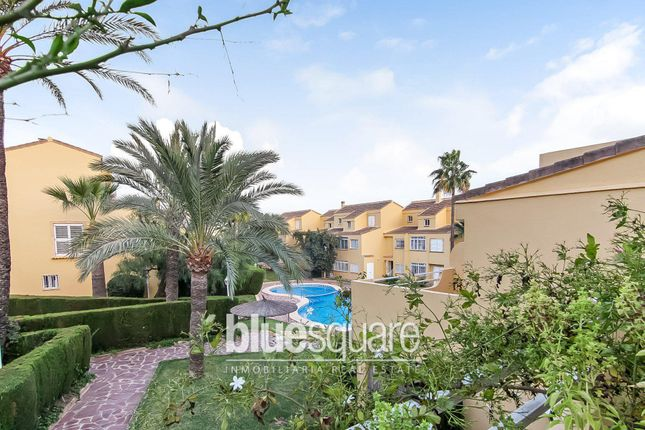 4 bed apartment for sale in Javea, Valencia, 03730, Spain