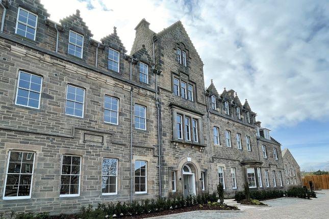 2 bed flat for sale in Gorgie Road, Edinburgh EH11