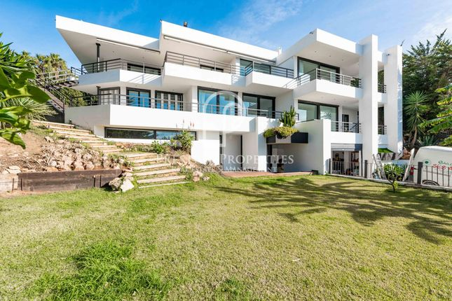 Thumbnail Chalet for sale in Can Furnet, Ibiza, Spain - 07800