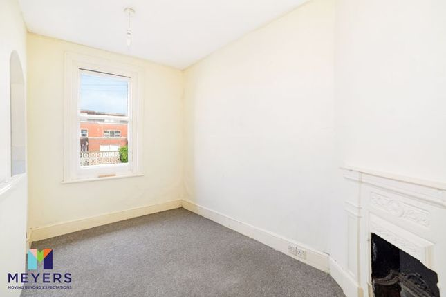 Bedroom of Bournemouth Road, Lower Parkstone, Poole BH14