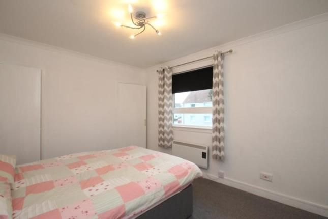Bedroom of Gowanlea Drive, Slamannan, Falkirk FK1