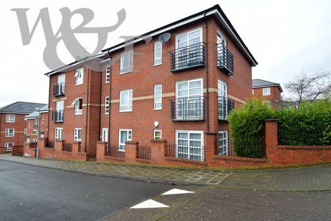 Photo 14 of Tower Road, Erdington, Birmingham B23