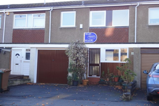 Thumbnail Flat to rent in Cramond Avenue, Cramond, Edinburgh