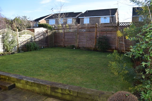 Property For Sale In Ixworth Suffolk