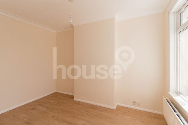 Photo 7 of Unity Street, Sheerness ME12