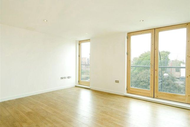 2 bed flat for sale in The Grove, Stratford, London E15