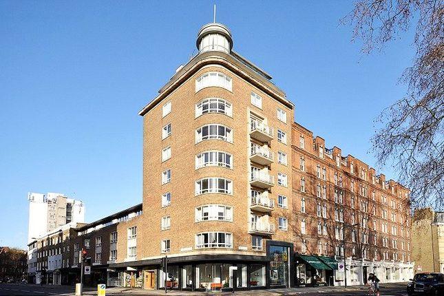 Picture No. 10 of Wedderburn House, 95 Lower Sloane Street, London SW1W