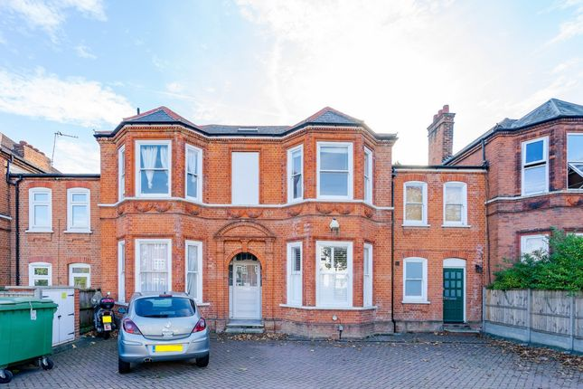 Duplex for sale in Brownhill Road, Catford
