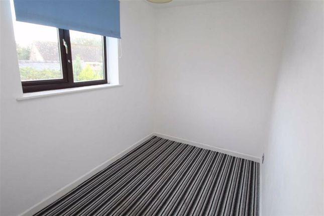 Bedroom Two of Dudleston Heath, Ellesmere SY12