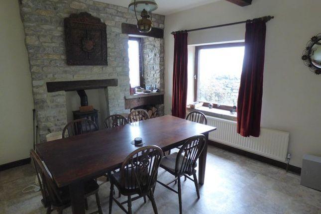 Photo 6 of Benstor House, Great Hucklow, Hope Valley SK17