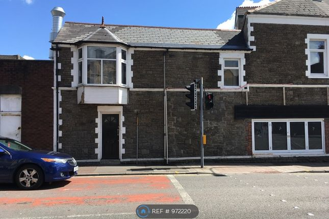 Room to rent in Crwys Road, Cathays, Cardiff CF24