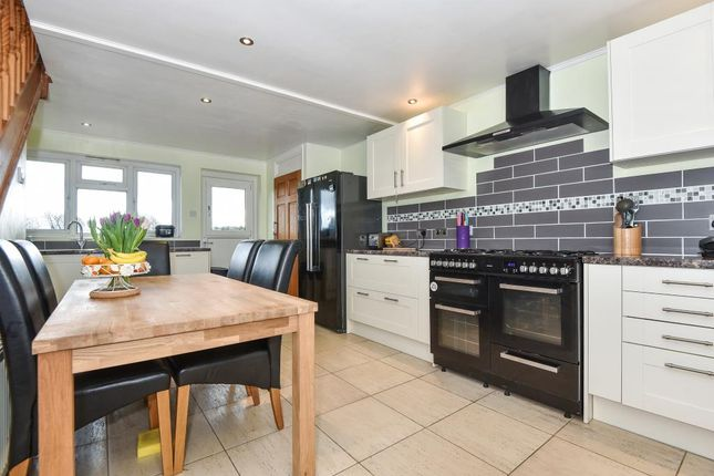 Thumbnail Semi-detached house to rent in Cookham, Cookham, Maidenhead