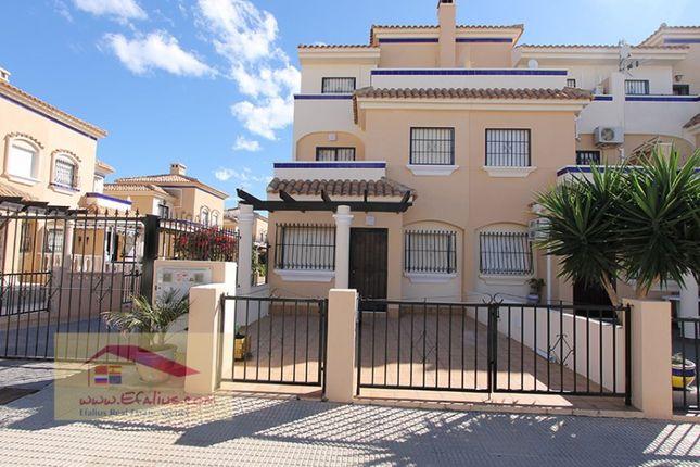 3 bed apartment for sale in Orihuela, Orihuela, Orihuela
