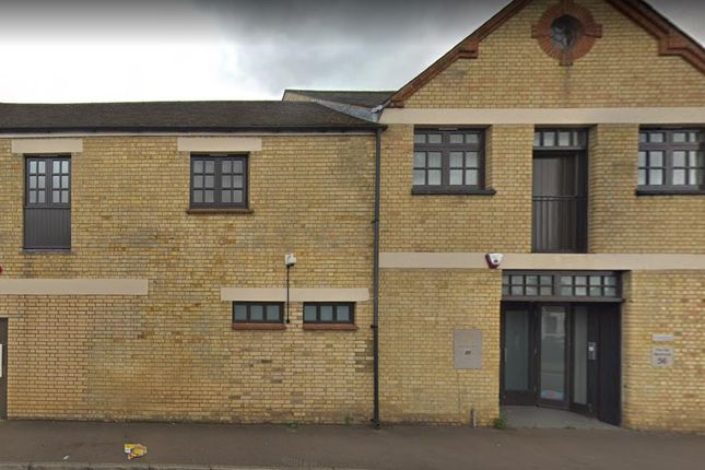 Thumbnail Office to let in Church Street, Biggleswade