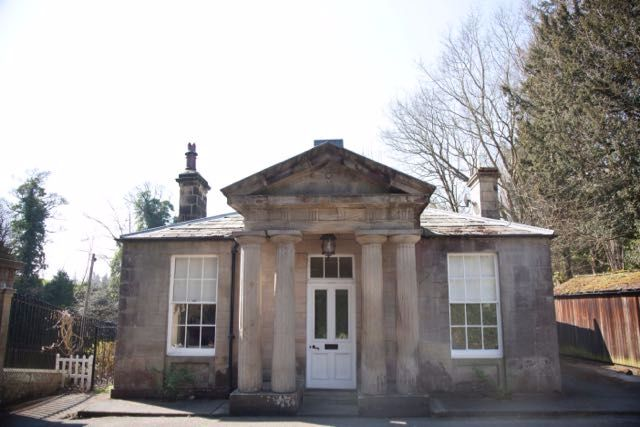 Thumbnail Bungalow to rent in Eggleston, Barnard Castle, Durham