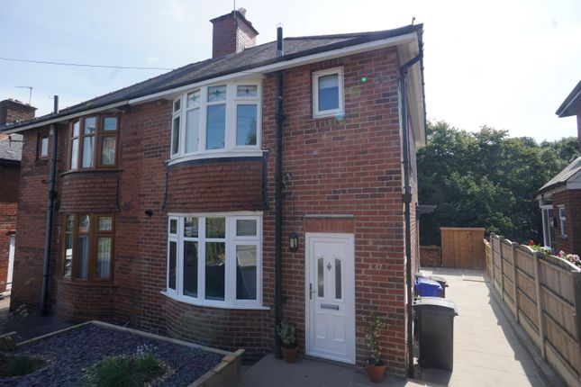Remarkable Houses To Rent In Dinnington Sheffield Download Free Architecture Designs Intelgarnamadebymaigaardcom