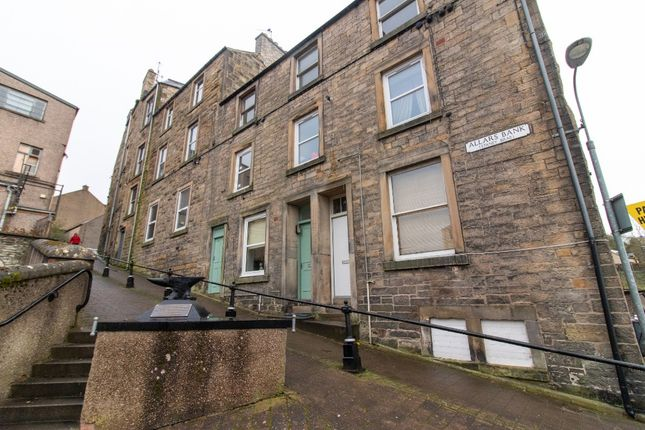 1 bed flat for sale in Allars Bank, Hawick TD9