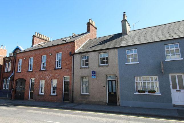 Thumbnail Property for sale in Lisburn Street, Hillsborough