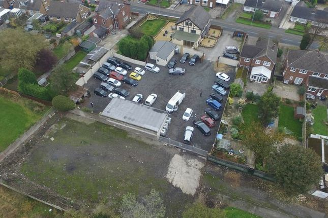 Photo 9 of Westleigh Lane, Leigh, Wigan. WN7